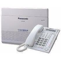 SERVICIOS A CONMUTADORES TELEFONICOS