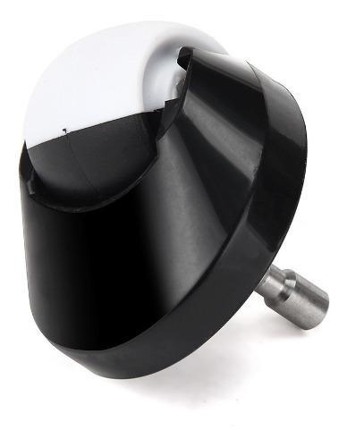 Pieza De Repuesto Para Aspiradoras Irobot Roomba585 595 600