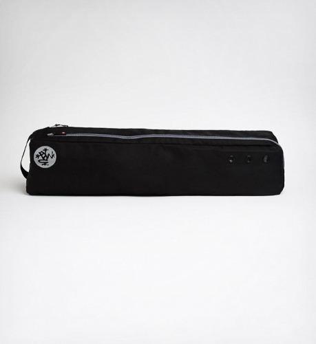Bolsa P/tapete Yoga Manduka Grande Gosteady Mat Carrier 3.0