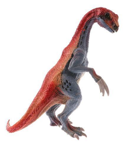 Estatuilla De Animal En Miniatura Figura De Dinosaurio
