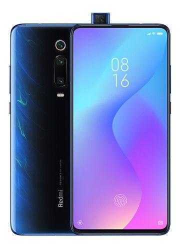 Nueva Versión Global Xiaomi Mi 9t (redmi K20) Teléfono