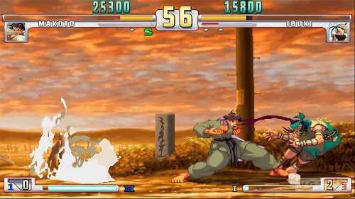 Sega Dreamcast Colección Completa Todos Los Juegos