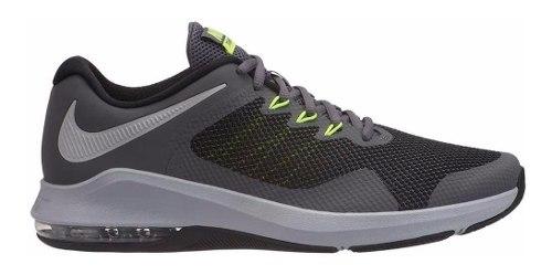 Tenis Nike Air Max Alpha Trainer Caballero