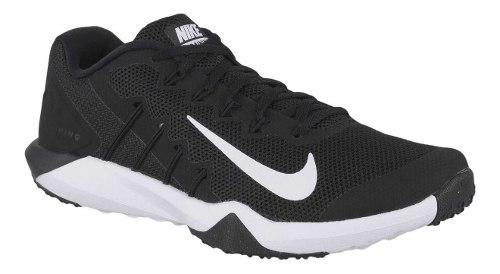 Tenis Nike Retaliation Tr 2 + Envío Gratis + Msi