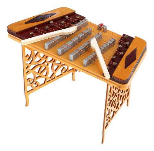 Escala 1/6 Instrumento Musical Mini Juguete Accesorios Para