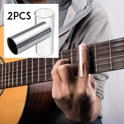 Juego De 2 Piezas De Instrumentos Musicales Para Guitarra, 6