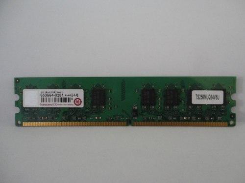 Remate Memoria Pc  Barata Ddr2 2gb Compatible Oferta