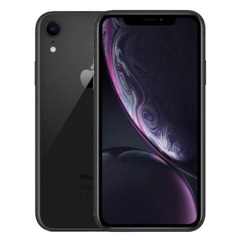 Apple iPhone Xr 128gb Nuevo Libre De Imei + Mica