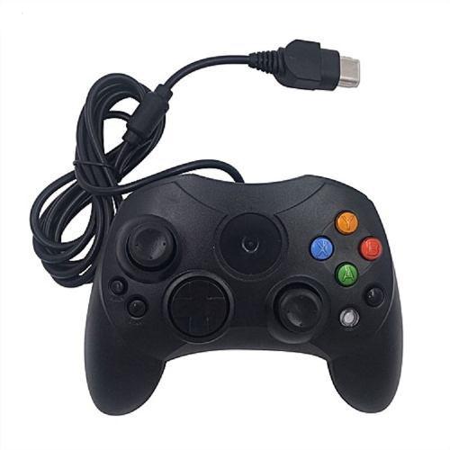 Control Generico Xbox Clasico Con Envio Incluido