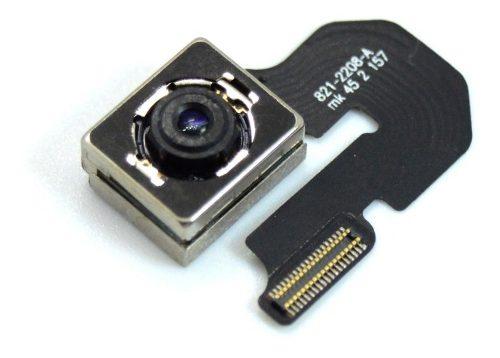 Flex Camara Trasera iPhone 6 Plus Mas Kit Garantizado