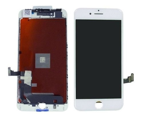 Pantalla Display iPhone 8 Plus Original Blanco Envio Gratis