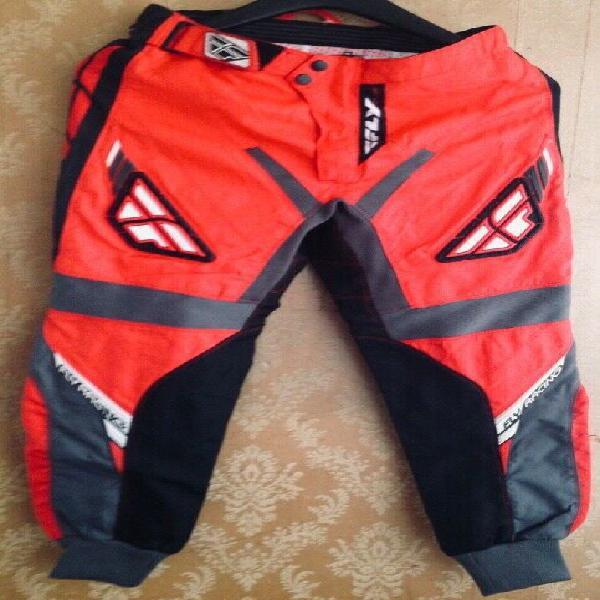 Pantalon Fly racing Enduro