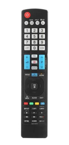 Akb73756504 - Mando A Distancia Para Lg Led Lcd Smart Tv