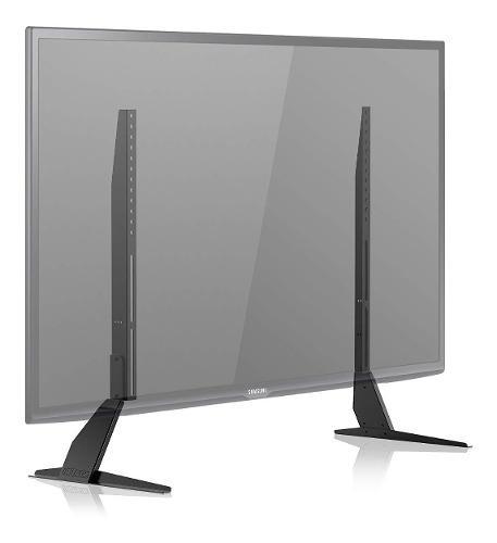 Soporte Universal Para Tv Lcd Led 37 60 Inch Base Inclinable