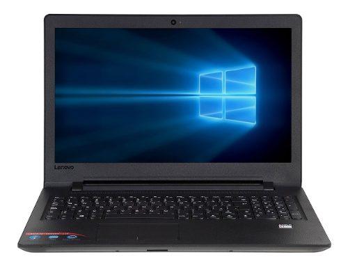 Laptop Lenovo Ideapad acl Amd Egb 500gb