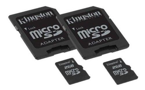 Samsung Sm-g930 Tarjeta De Memoria Del Teléfono Celular 2 X