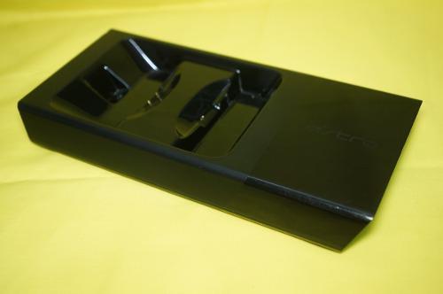 Astro Gaming Base A50 3ra Generación Para Ps4 Pc Mac
