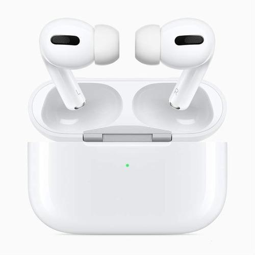 Audifonos Manos Libres Bluetooth 5.0 Tws Touch Base Carga