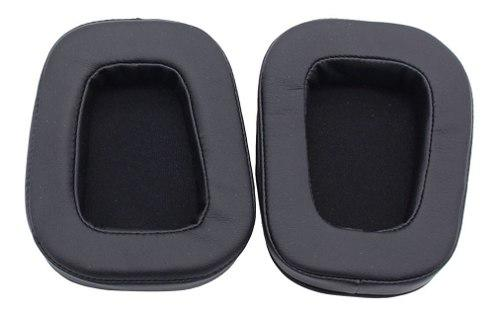 Auriculares De Repuesto Para Logitech G933 G633 Surround Gam