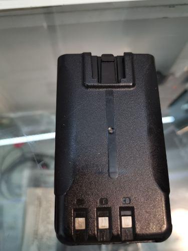 Batería Para Radio Tk2000 Y Tk3000