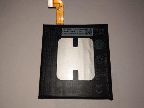 Bateria Pila Original Htc U11