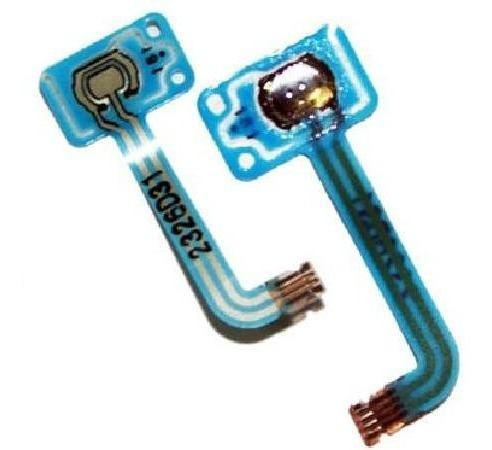 Cable Flex De Encendido Con Boton On Off Para Ps Vita Fat