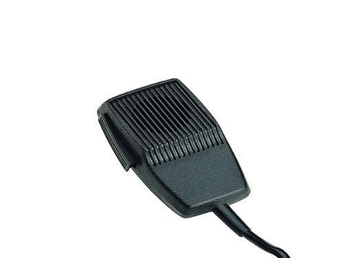 Pack De 10 Micrófonos Para Radio Cb 4 Puntas