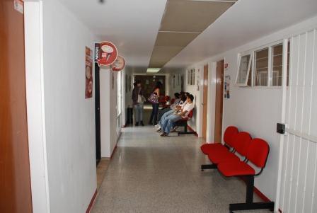 curso para ingresar a la Universidad en Guadalajara