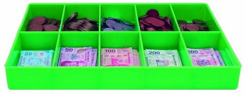 Billetes Y Monedas Educativas