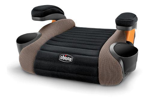 Booster Autoasiento De Bebe Marca Chicco Backless Gifit