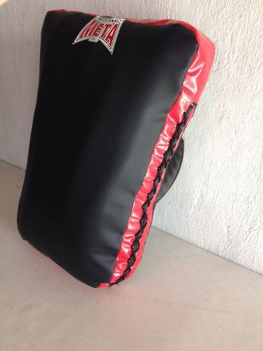 Domi Grande Vinil Box,lucha,artes Marciales Reforzado