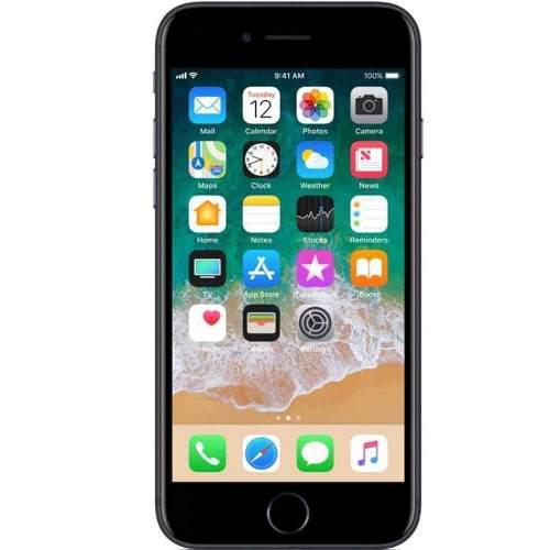 4.7 Pulgadas Para iPhone 7 128gb (fábrica Gsm Desbloqueado)