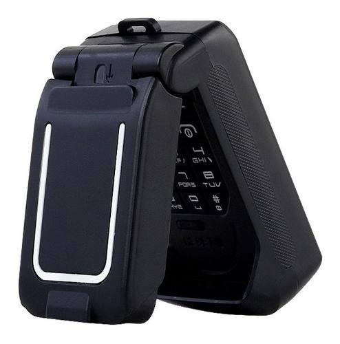 J9 Mini Teléfono Móvil Pequeño Personalidad Multifunción