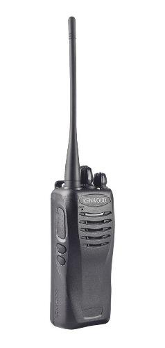 Radio Kenwood Tk / Tk