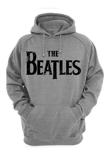 Sudadera The Beatles John Lennon -15 Modelos Disp Envio Inc.