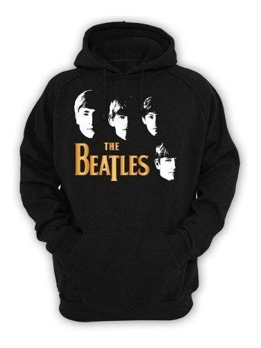 Sudadera The Beatles John Lennon -15 Modelos Disponibles