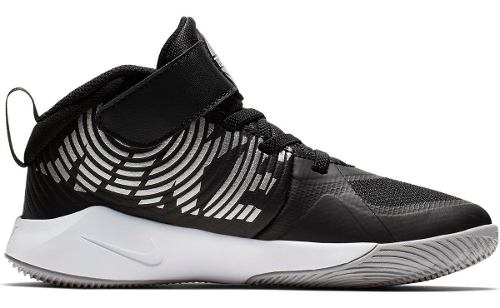 Tenis Nike Team Hustle D 9 Aq