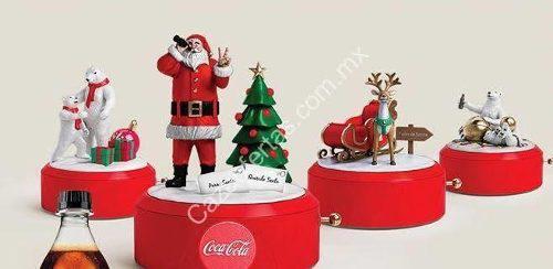 Aldea Coca Cola 2019 Nueva Sellada +regalo