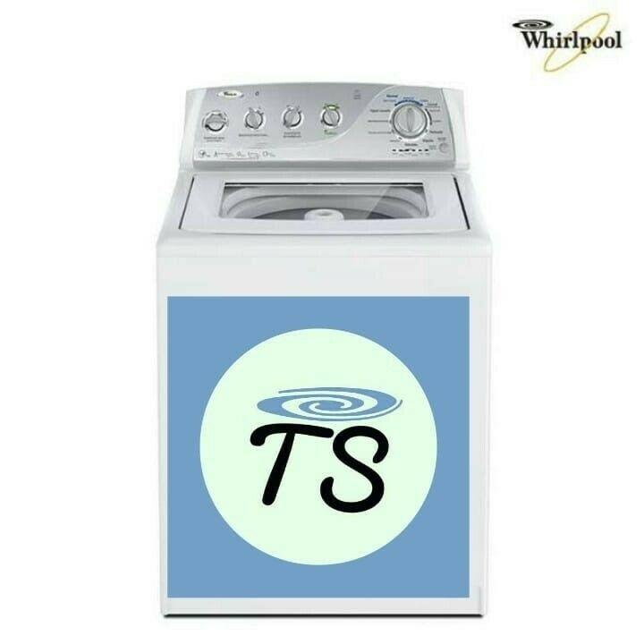reparación de lavadoras en mty