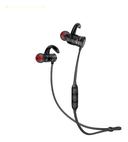 Audífonos Magnéticos Awei Ak5 Inalámbricos Bt Deportivos