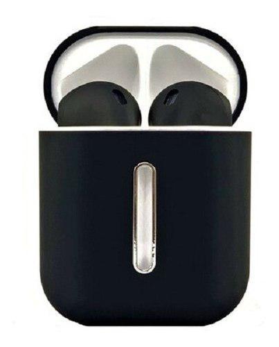 Audífonos Manos Libres Bluetooth Q8l Mejor Que I12 Tws