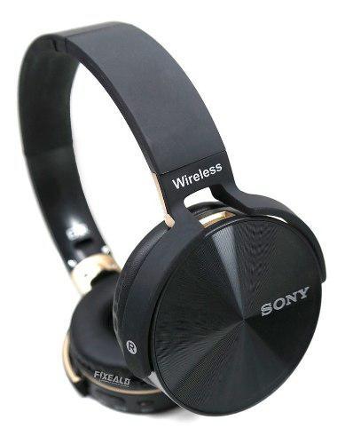 Audifonos Chip Sony Manos Libres Bluetooth Inalambricos