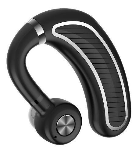 Bluetooth Manos Libres Con Giro Y Cambio Lado, Super Calidad
