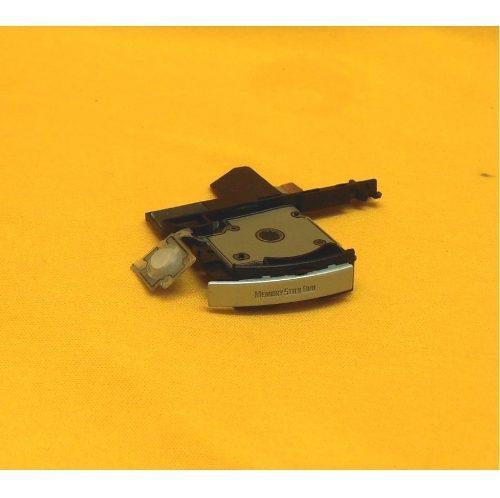Conector Circuito De Palanca Direccional Para Psp 2010 Ipp6