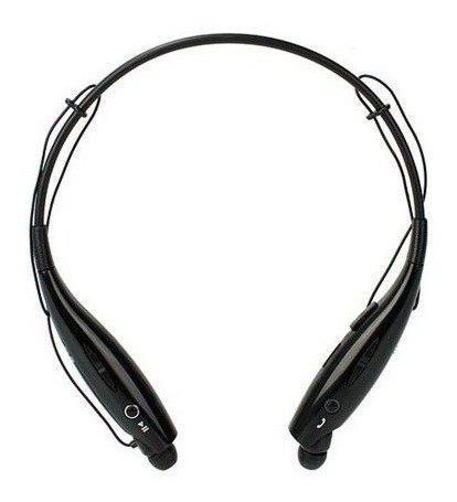 Manos Libres Bluetooth Diadema Hibrida Deportiva Envío