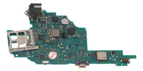 Placa Madre De Repuesto Para Consola Sony Psp 3000