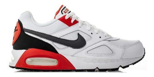 Tenis Nike Air Max Ivo Hombre Force Fila Moda Casual Tekno