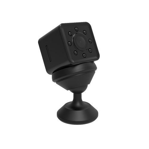 Mini Sports Dv 1080p Cmara De Accin Hd