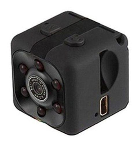 Sq11 Hd 960/1080p Mini Cámara Videocámara Coche Dvr