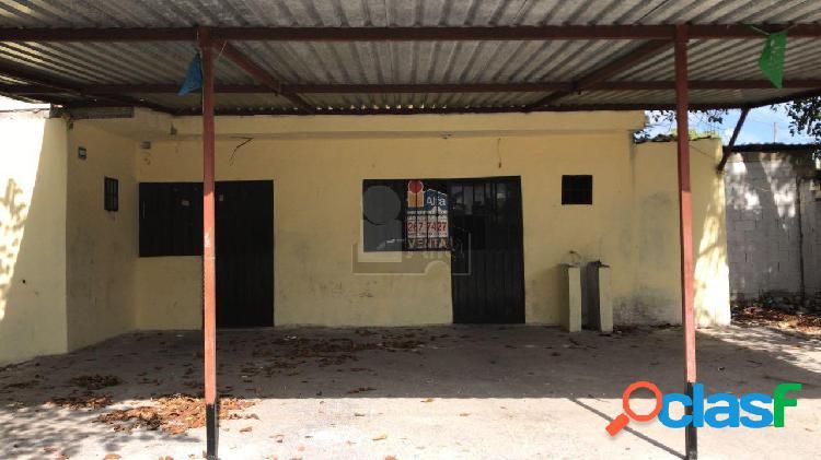 Terreno en venta, Región 227, Cancun Quintana Roo